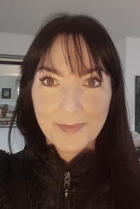 Debbie Lee Evans