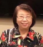 Mo Wei Tsang