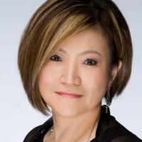 Edith Chan