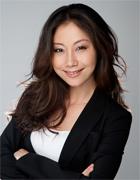 Anny Diao