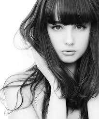 Jacqueline  Diao