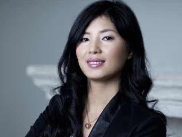 YingHua Zhuang